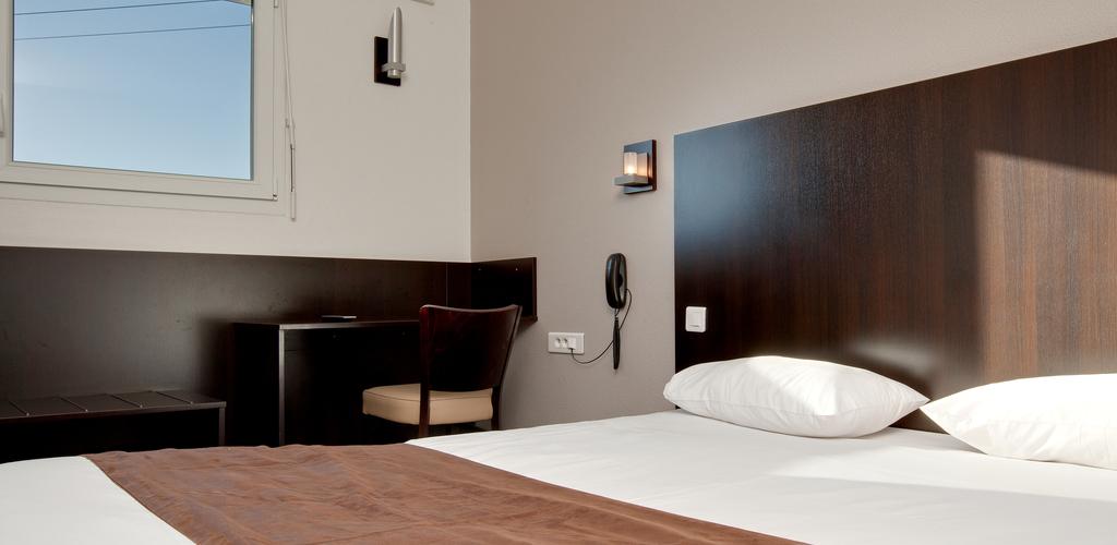 HOTELARENA_OTM_jp4 chambre double