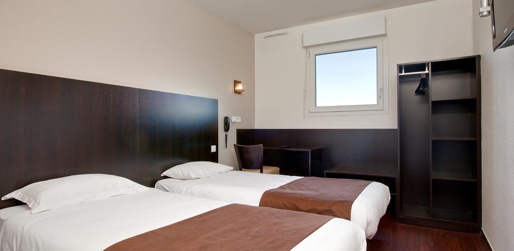 HOTELARENA_OTM_jp5 chambre twin