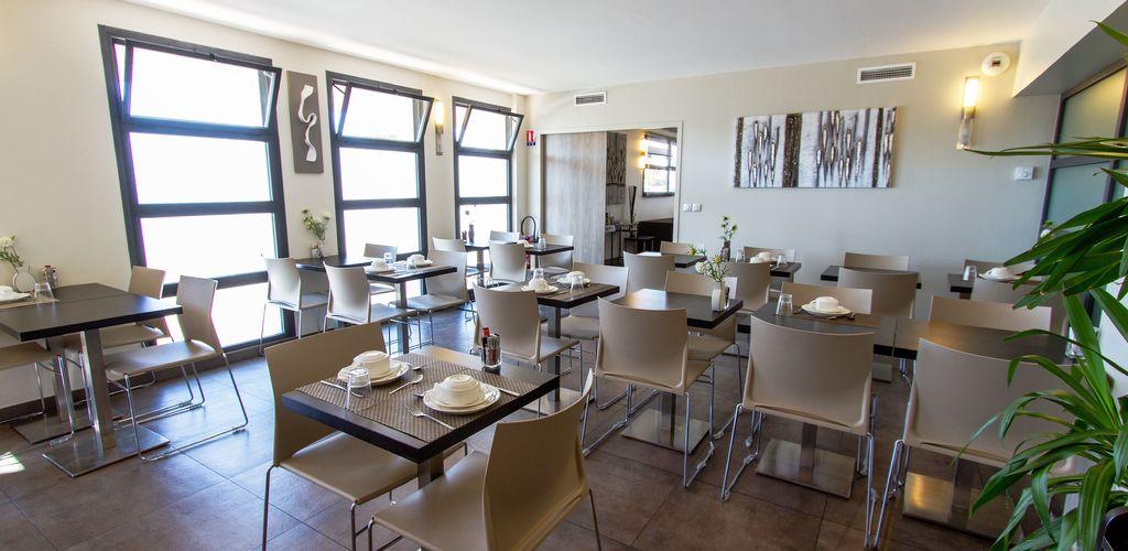 IMG-5752 ©Forme Hôtel