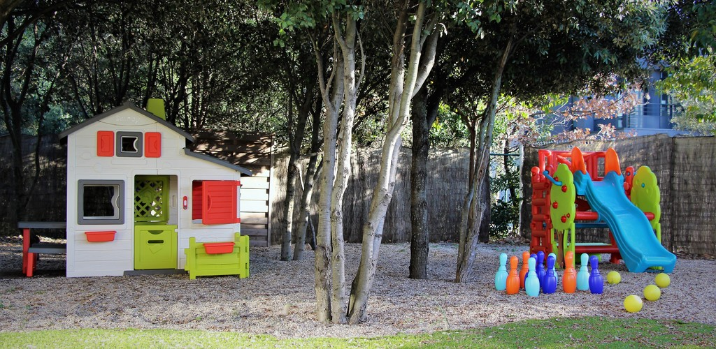 Aire-de-jeux-2-6 ©Forme Hôtel
