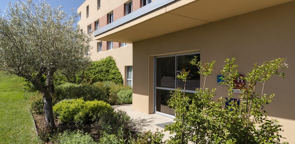 NewBrand-3418-FR-saint-aunes-hotel-3000-3 © 2019 - The Originals Hotel Montpellier Est Ecoparc