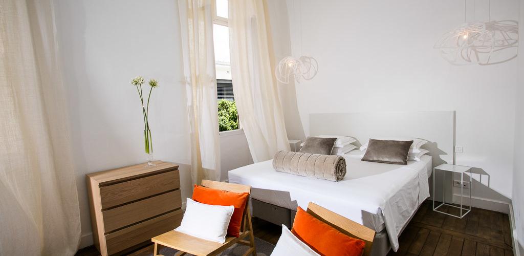 Hotel particulier-Béziers_11 Sud de France Développement