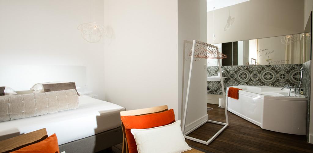 Hotel particulier-Béziers_12 Sud de France Développement