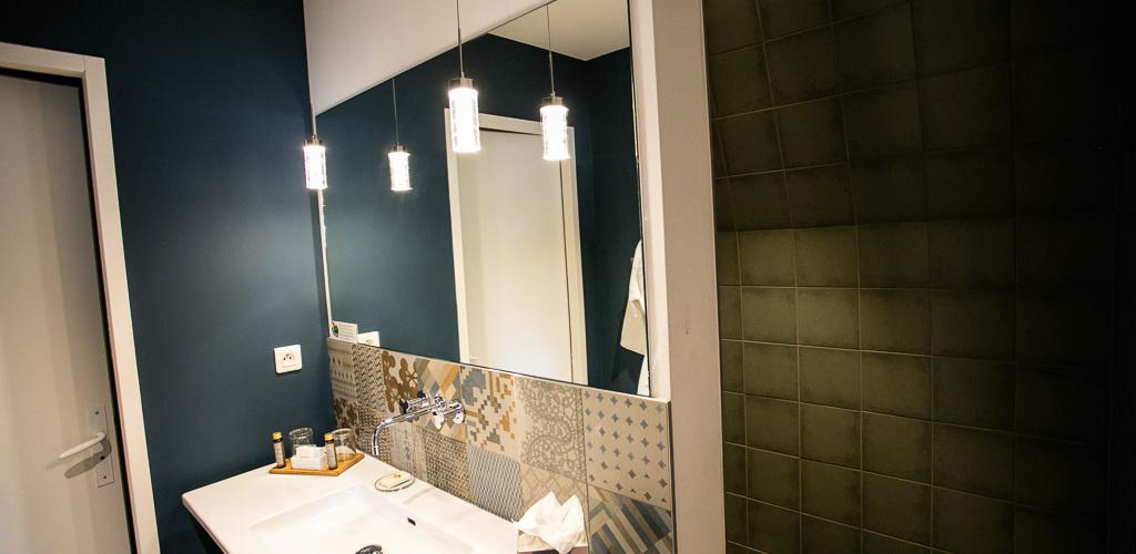Hotel particulier-Béziers_15 Sud de France Développement