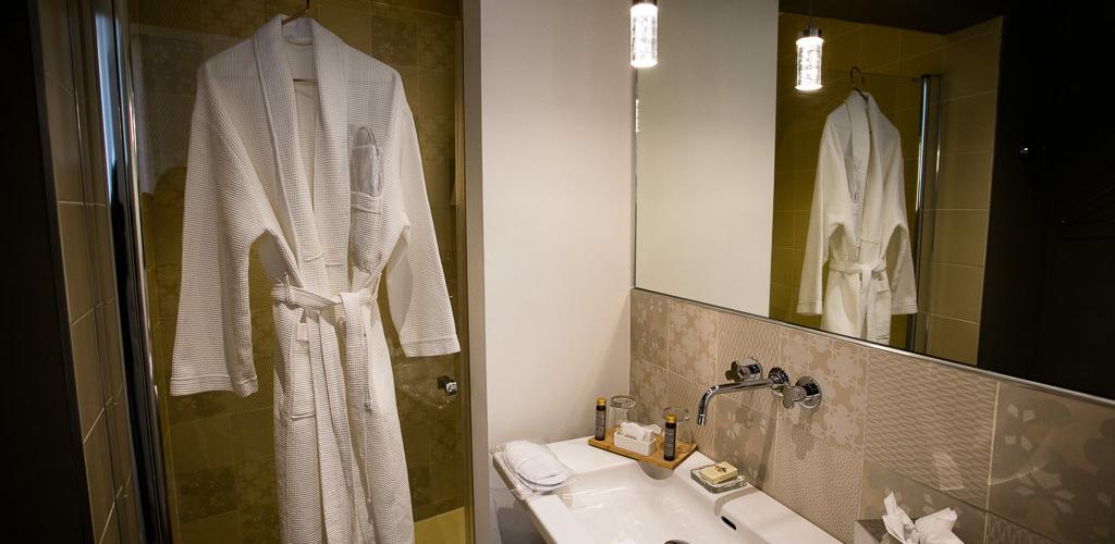 Hotel particulier-Béziers_1 Sud de France Développement
