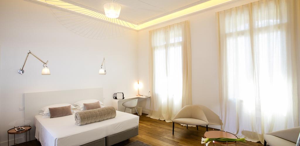 Hotel particulier-Béziers_21 Hervé Leclavi