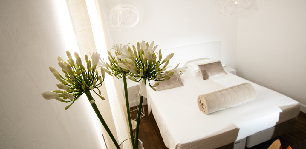Hotel particulier-Béziers_24 Hervé Leclavi