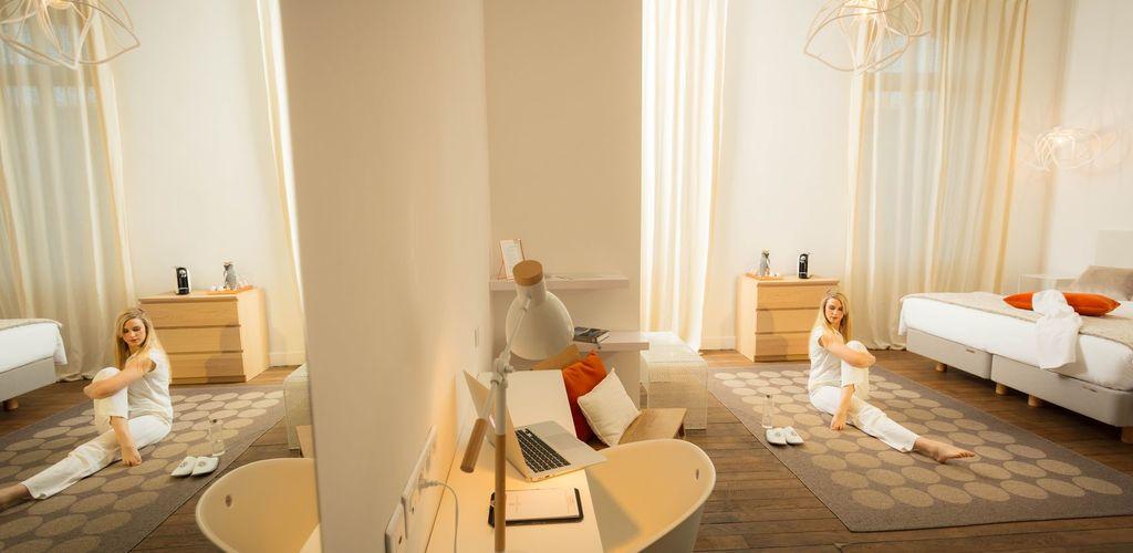 Hotel particulier-Beziers_11 2018-Hervé Leclair_Asphéries - Sud de France Développement