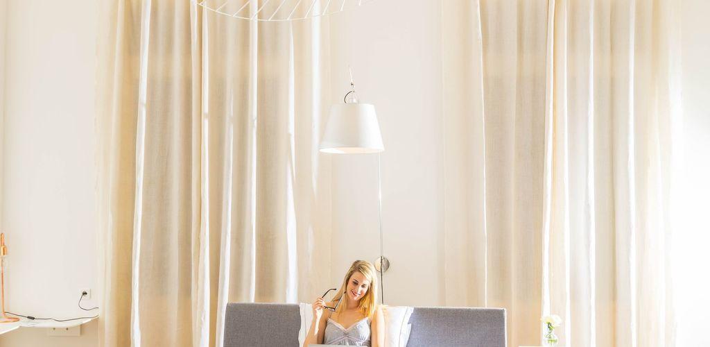 Hotel particulier-Beziers_2 2018-Hervé Leclair_Asphéries - Sud de France Développement