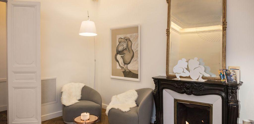 Hotel particulier-Beziers_7 2018-Hervé Leclair_Asphéries - Sud de France Développement