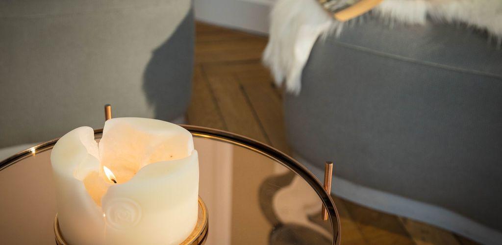 Hotel particulier-Beziers_9 2018-Hervé Leclair_Asphéries - Sud de France Développement