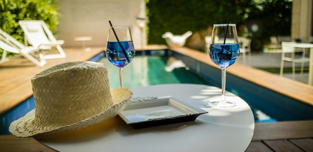 Hotel particulier-Béziers_6 Sud de France Développement