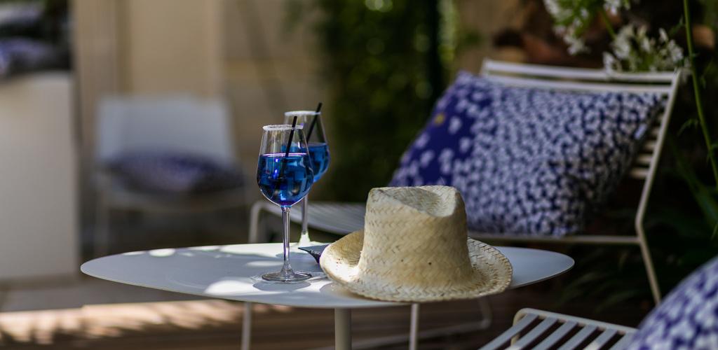 Hotel particulier-Béziers_7 Sud de France Développement