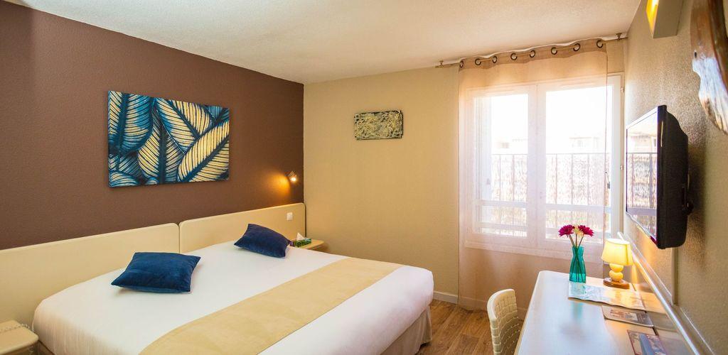 Hotel les Grenadines-Le Cap d'Agde_4 2018-Hervé Leclair_Asphéries-Sud de France Développement