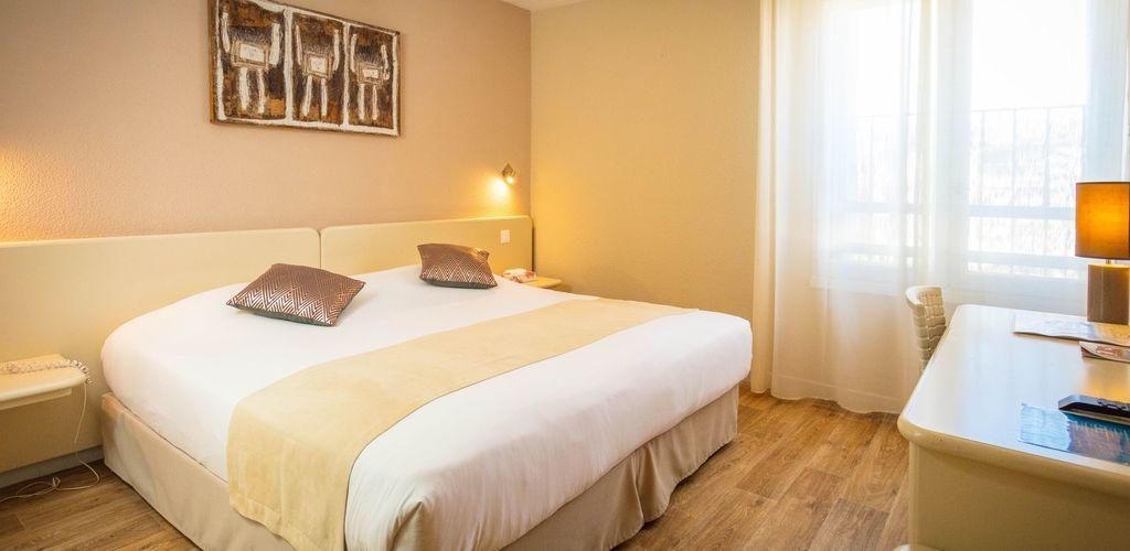 Hotel les Grenadines-Le Cap d'Agde_5 2018-Hervé Leclair_Asphéries-Sud de France Développement