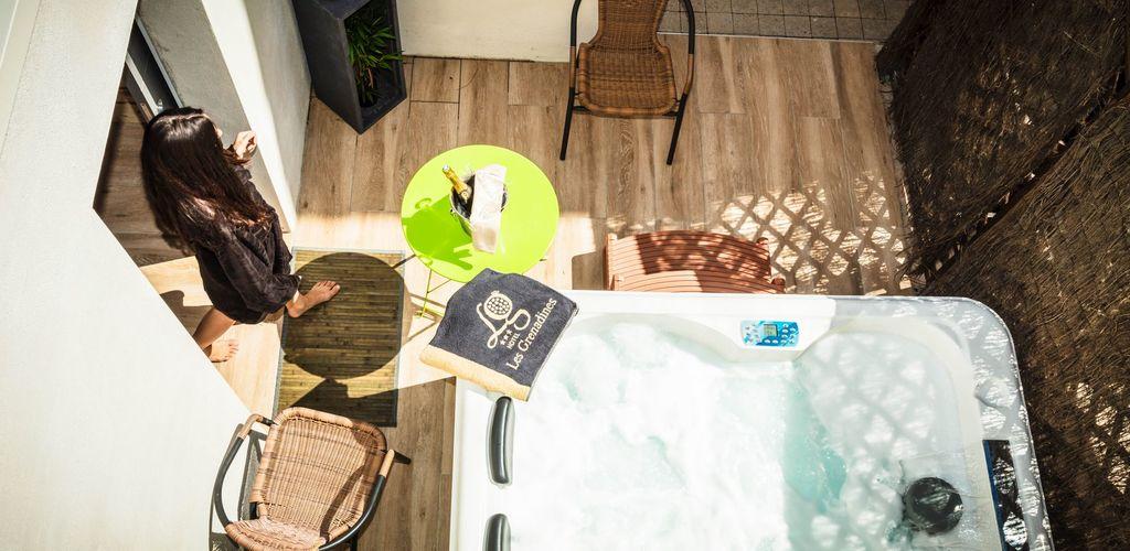 Hotel les Grenadines-Le Cap d'Agde_7 2018-Hervé Leclair_Asphéries-Sud de France Développement