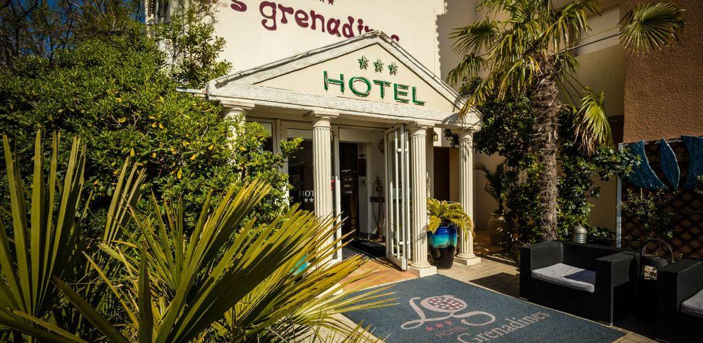 Hotel les Grenadines-Le Cap d'Agde_16 2018-Hervé Leclair_Asphéries-Sud de France Développement