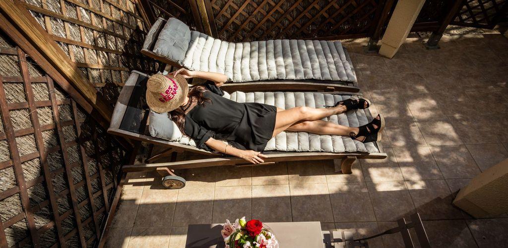 Hotel les Grenadines-Le Cap d'Agde_14 2018-Hervé Leclair_Asphéries-Sud de France Développement