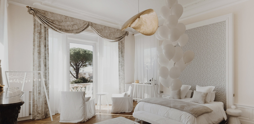 villa-guy-chambre-1 Alexia Roux