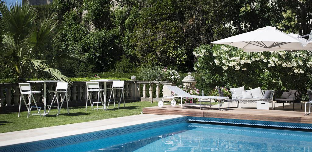 villa-guy-piscine-3 Alexia Roux