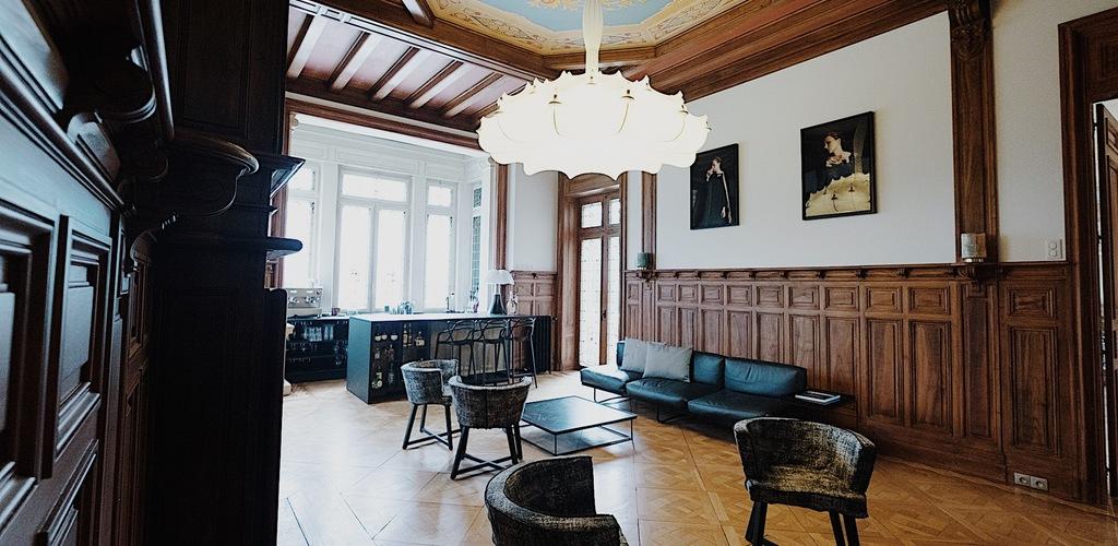 villa-guy-interieur-4 Alexia Roux