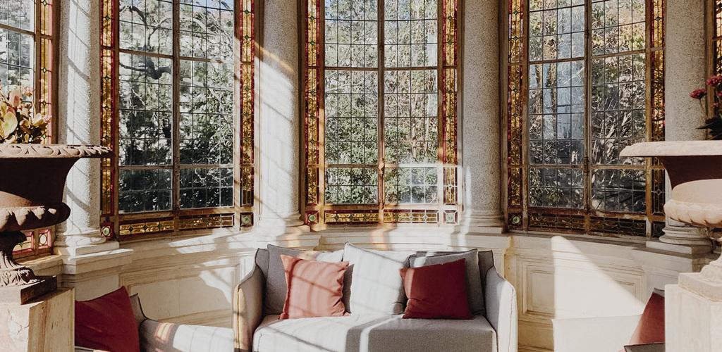 villa-guy-interieur-3 Alexia Roux