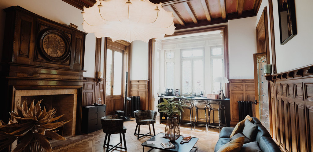 villa-guy-interieur-2 Alexia Roux