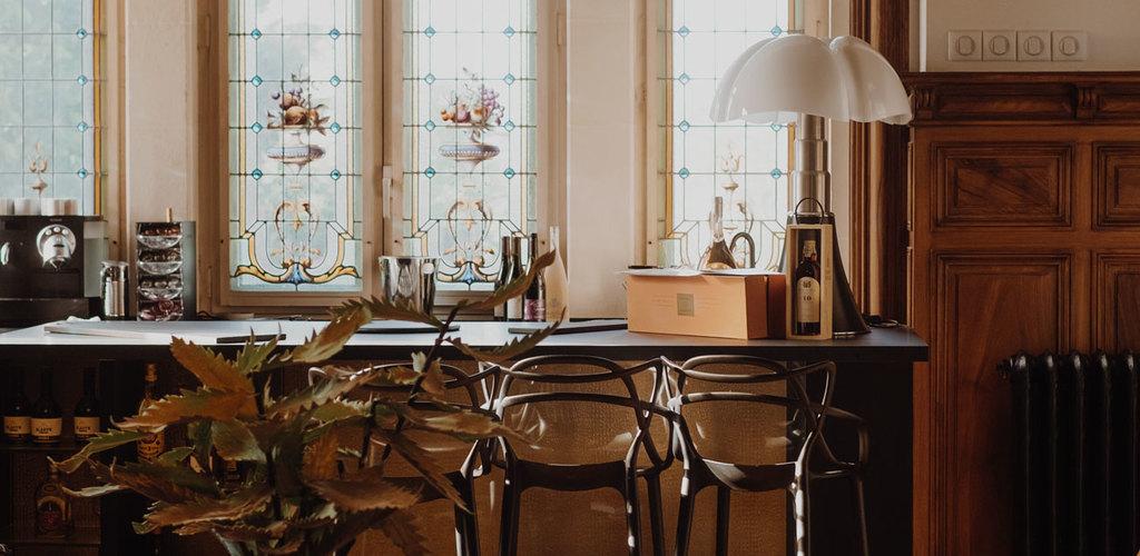 villa-guy-interieur-1 Alexia Roux