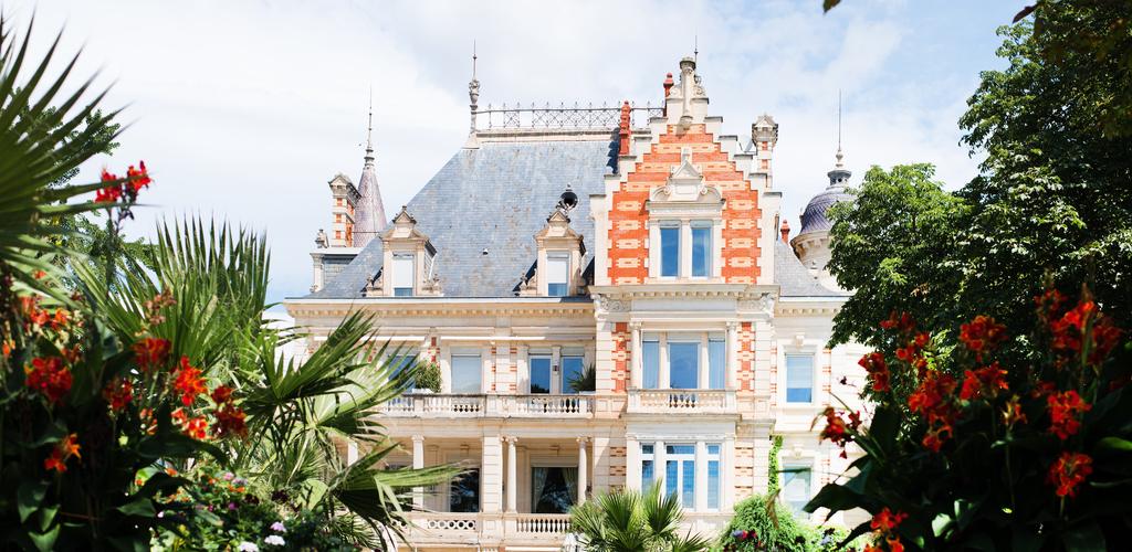 villa-guy-facade VILLA GUY