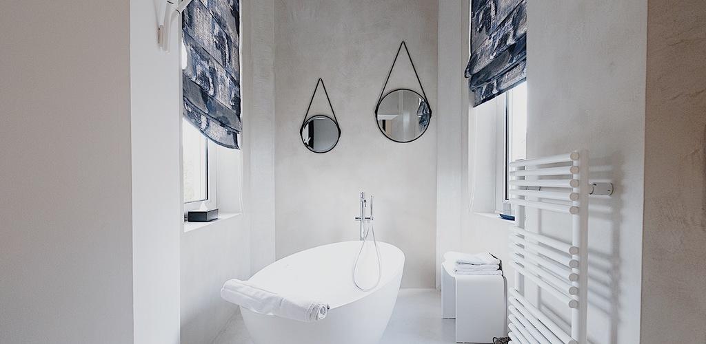 villa-guy-salle-de-bain-2 Alexia Roux