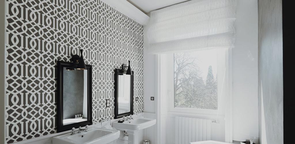 villa-guy-salle-de-bain-1 Alexia Roux