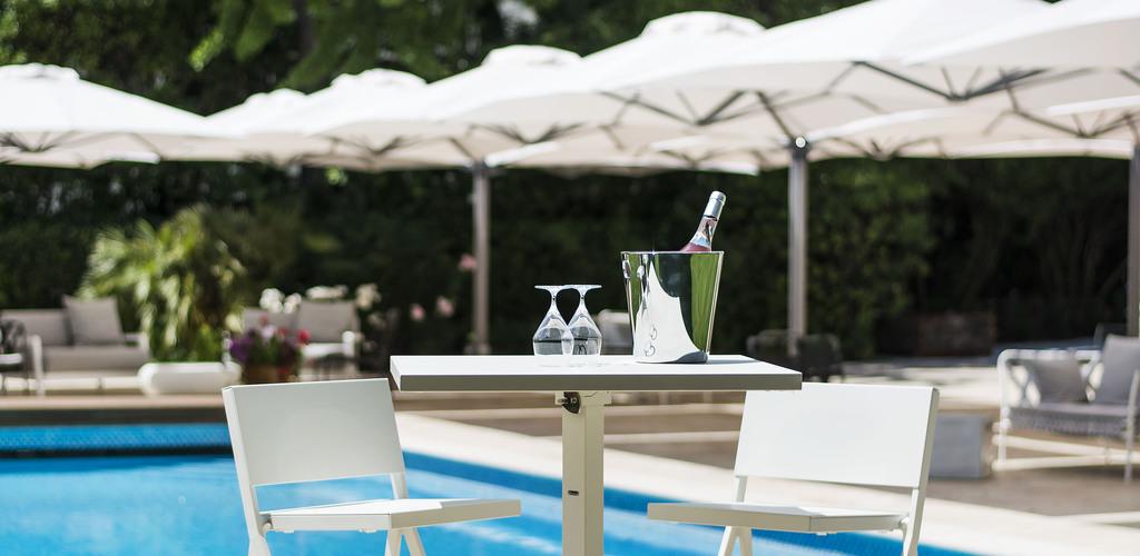 villa-guy-piscine-2 Alexia Roux