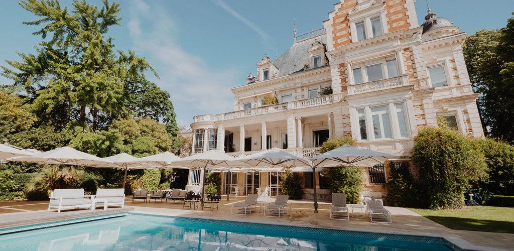 villa-guy-piscine-1 Alexia Roux