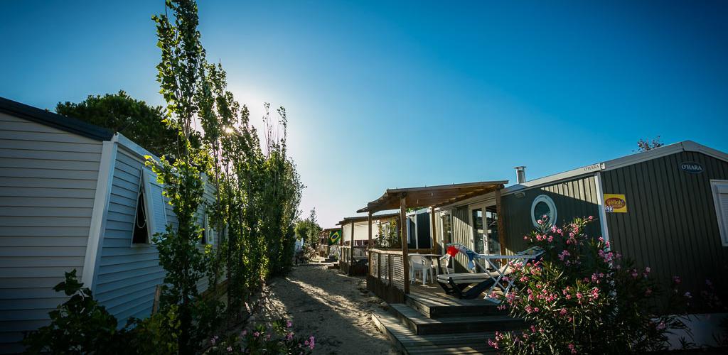 Camping Hermitage-Valras Plage_20 Sud de France Développement