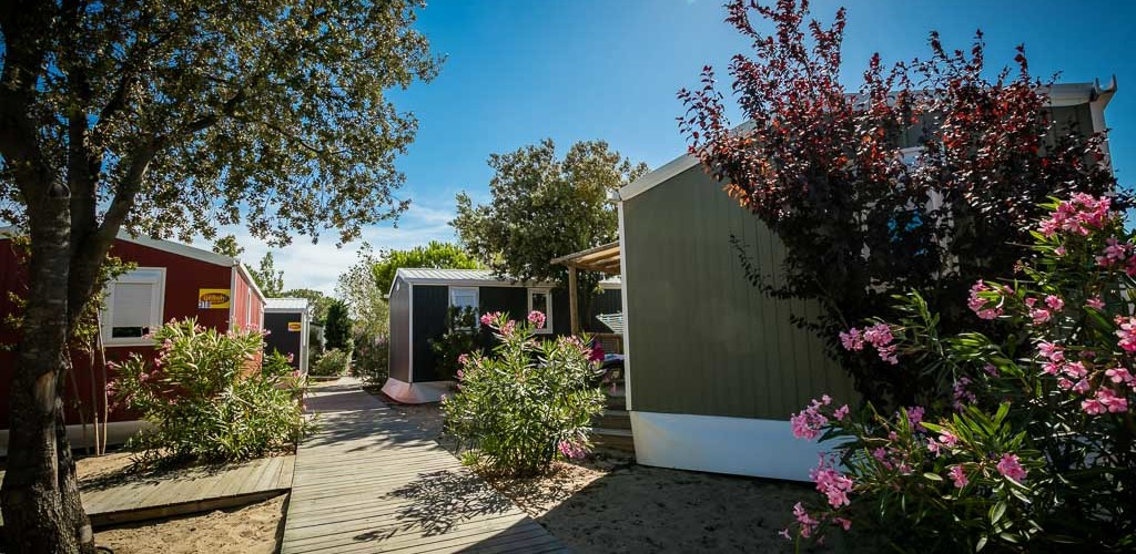 Camping Hermitage-Valras Plage_5 Sud de France Développement
