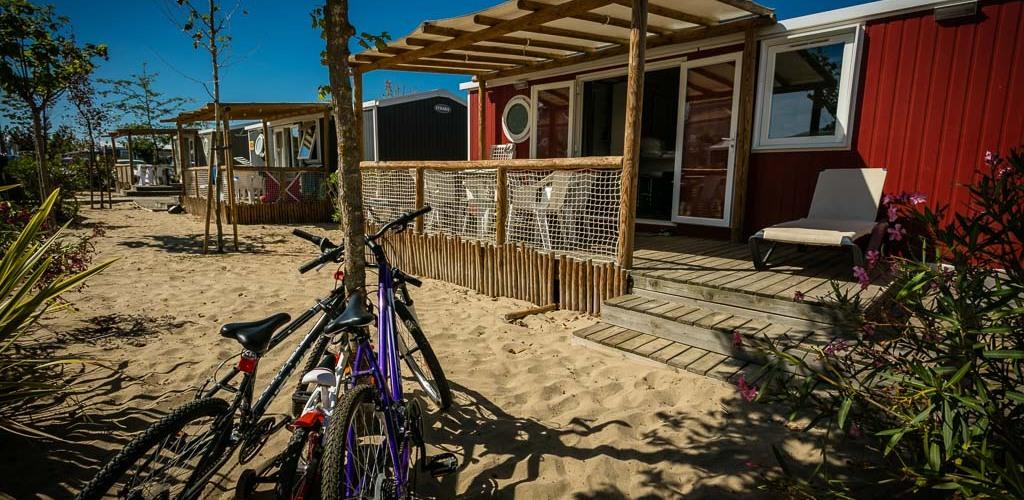 Camping Hermitage-Valras Plage_1 Sud de France Développement