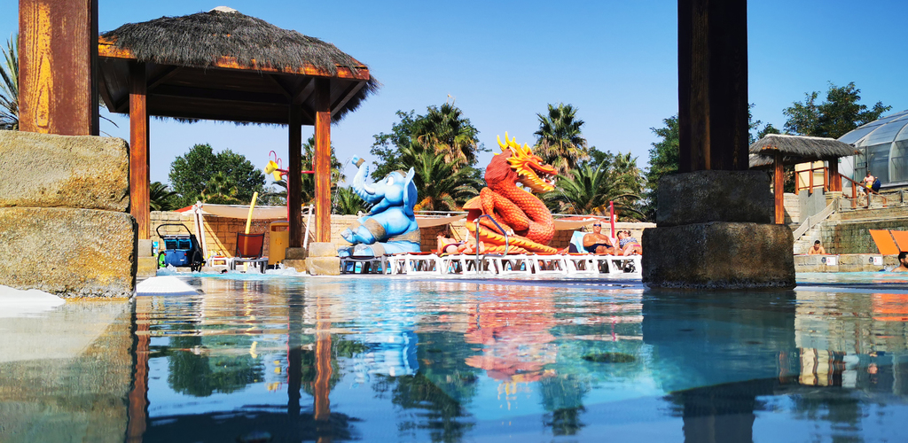 Club-Farret--jacuzzi-piscine-tao Club Farret
