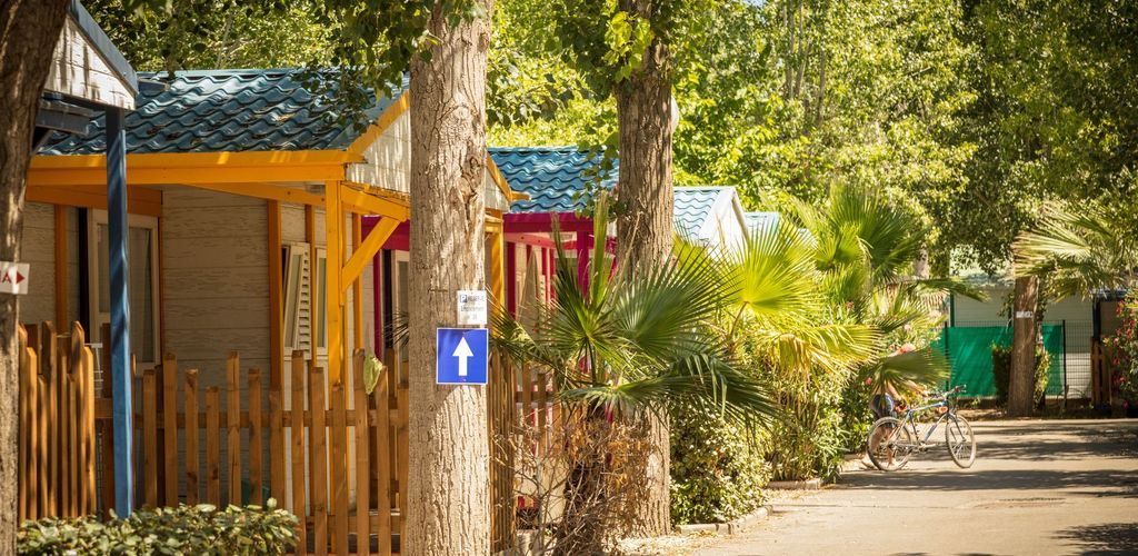 Camping Le mas de la plage-Vias_18 2017 - Hervé Leclair_Asphéries - Sud de France Développement