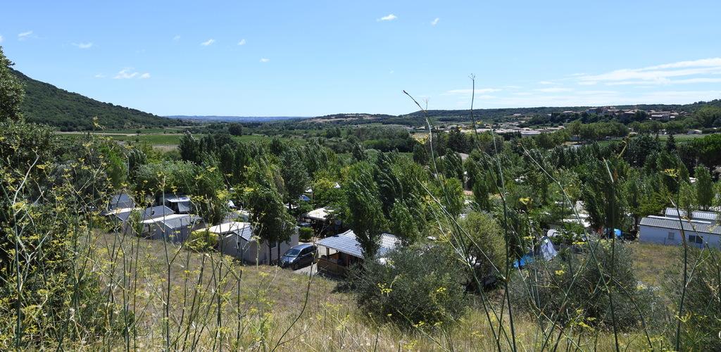 Camping_l_Evasion_3 ©Hugot