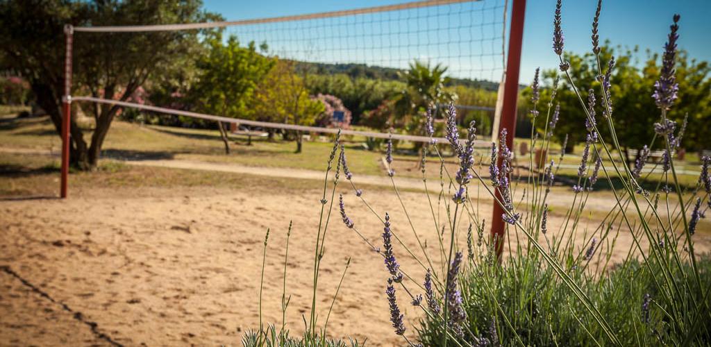 Camping résidentiel La pinède-Castelnau de Guers_16 Sud de France Développement