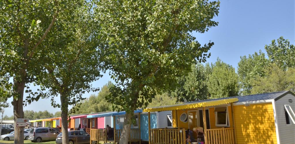camping-montpellier-plage ot palavas