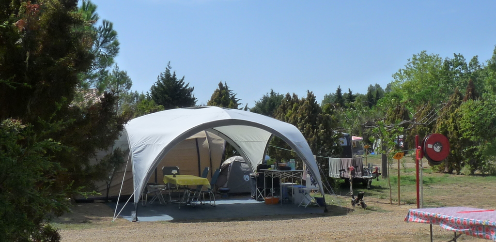 camping-domaine-le-vernis-minerve-randonee-herault le page mireille