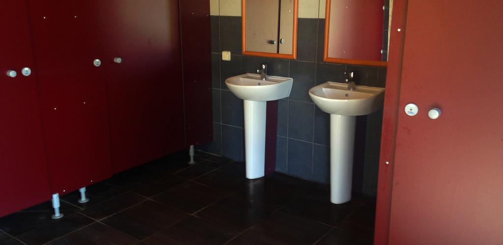 sanitaures valancogne
