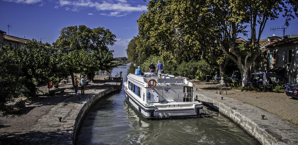 GREGOIRE-CANAL-VILLENEUVE-LES-BEZIERS-3- CA Beziers Med - GREGOIRE