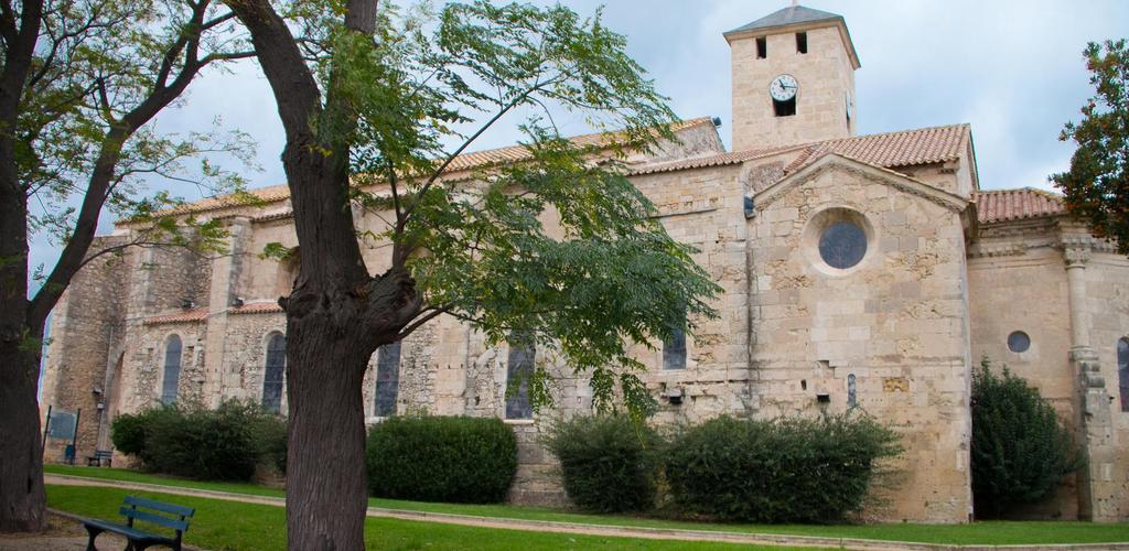 St-Jacques-et-jardin--11-