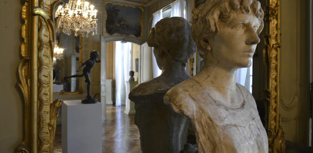 DEGAS-VILLE-BEZIERS-061 Jean-Pierre Degas