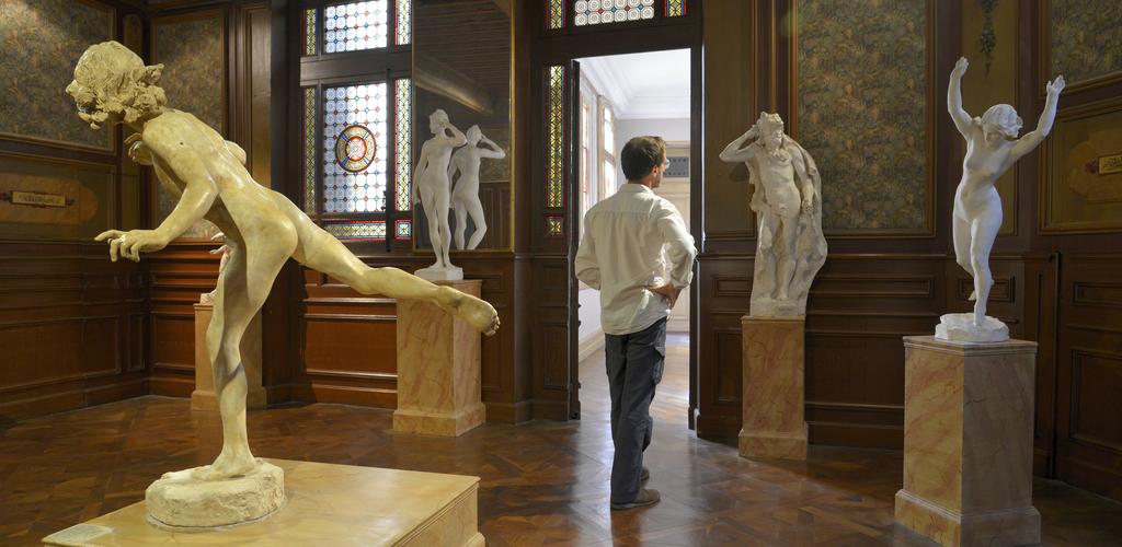 DEGAS-VILLE-BEZIERS-060 Jean-Pierre Degas