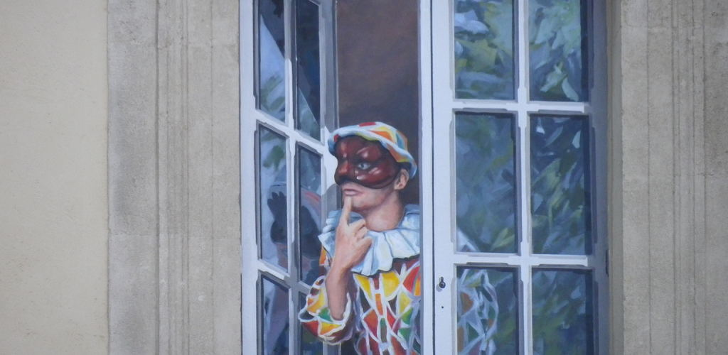 fresque theatre-Place Victoire 10-MBP