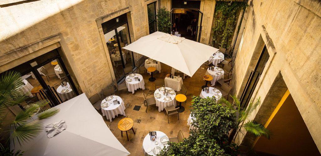 Maison de la Lozère-Montpellier_7
