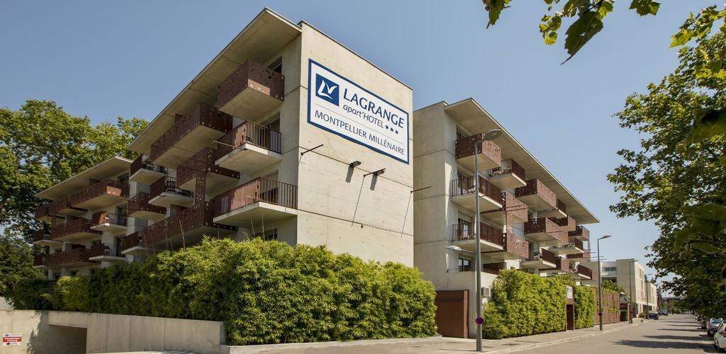 facade-128 LAGRANCE CITY